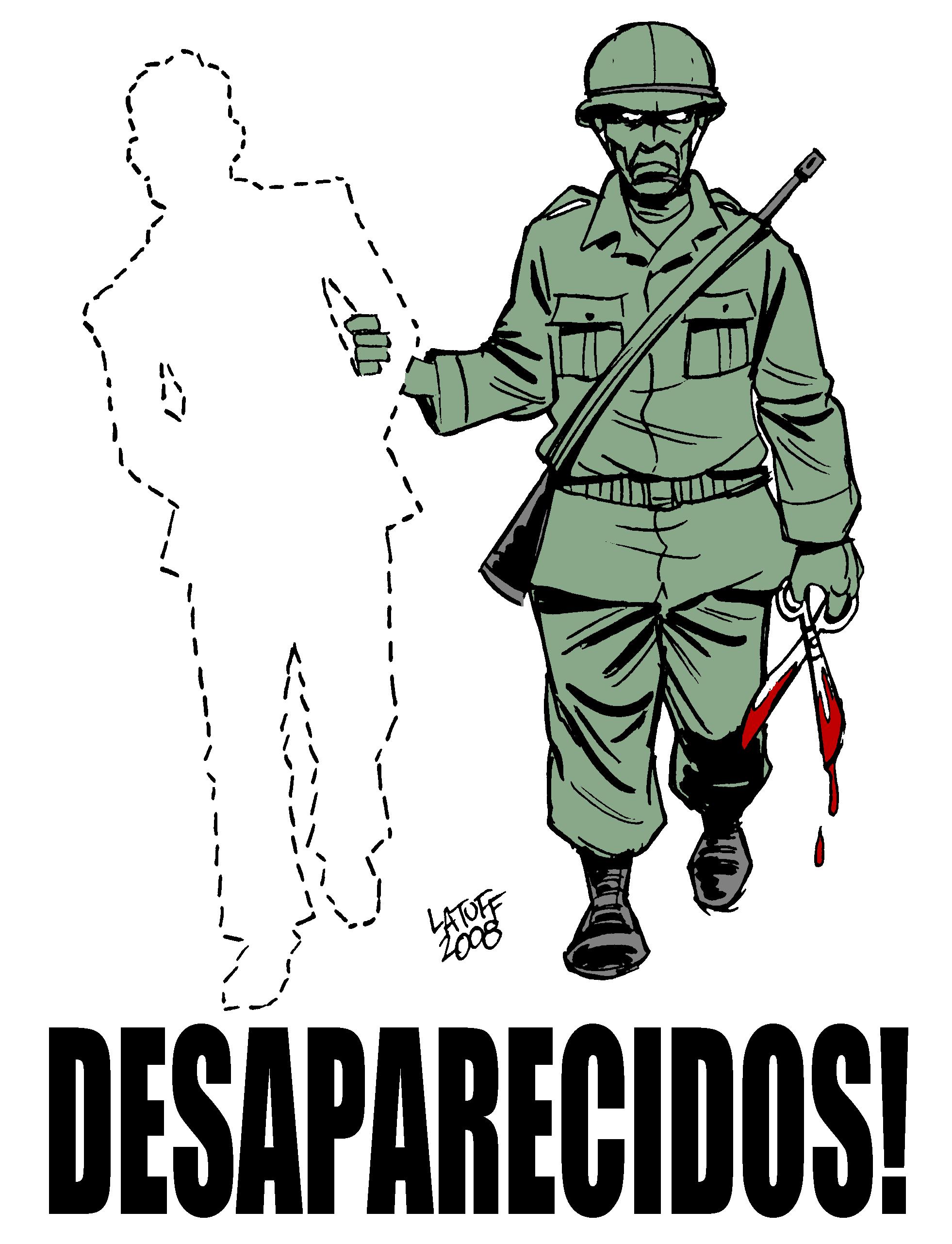 File:Desaparecidos.png - Wikimedia Commons