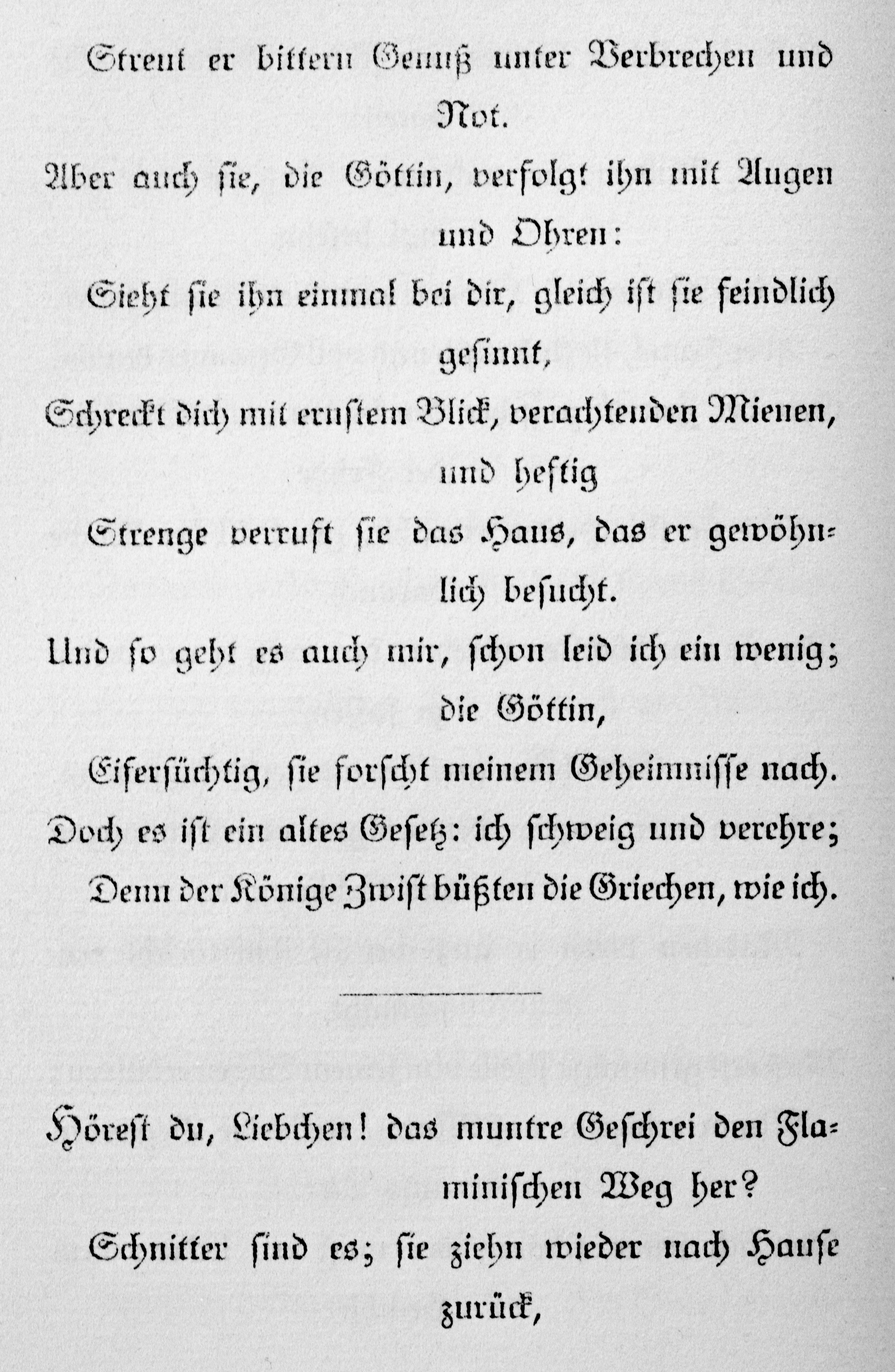 Filedeutsch Liebesgedichte Goethe 23jpg Wikimedia Commons