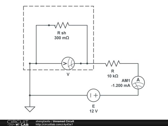 File:Diagram.png