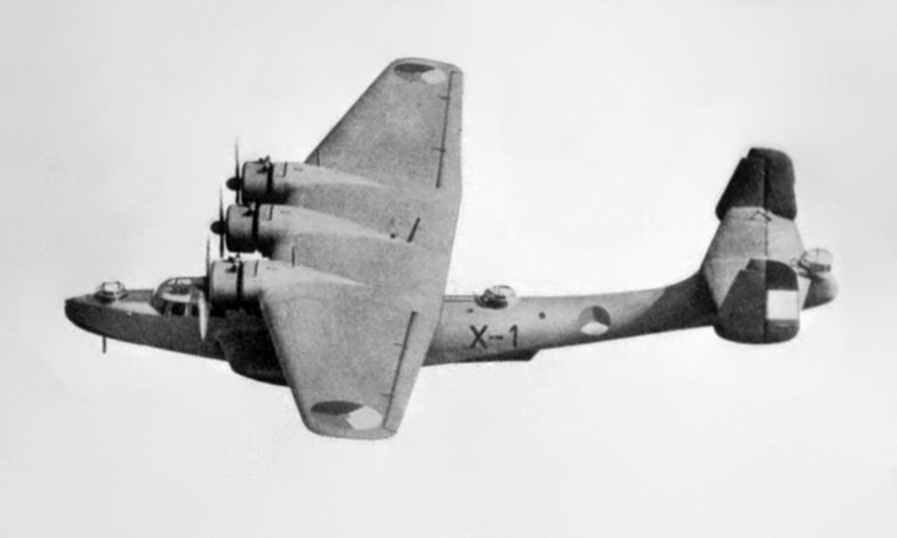 Dornier Do24K in flight c1938.jpg