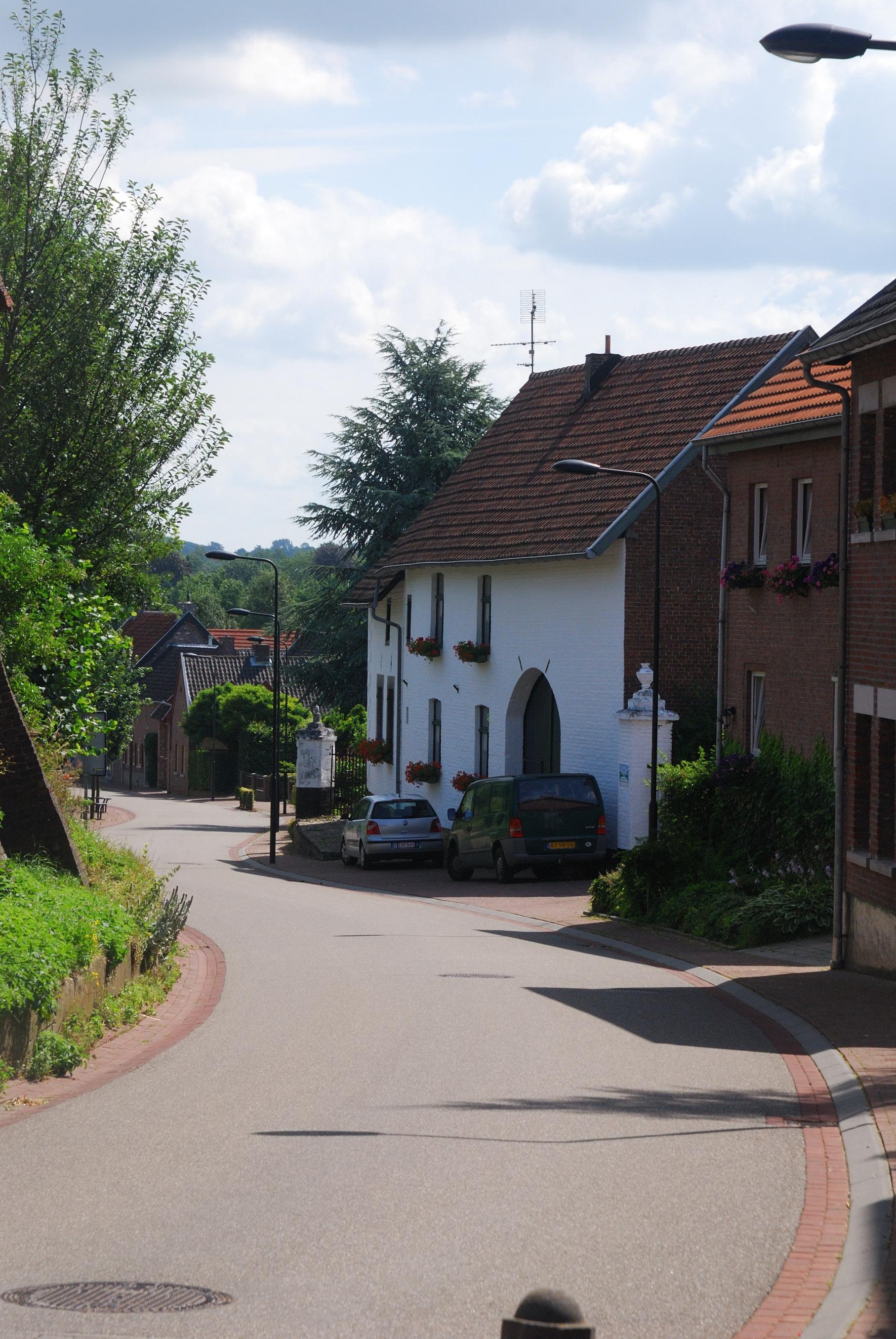 Eckelrade