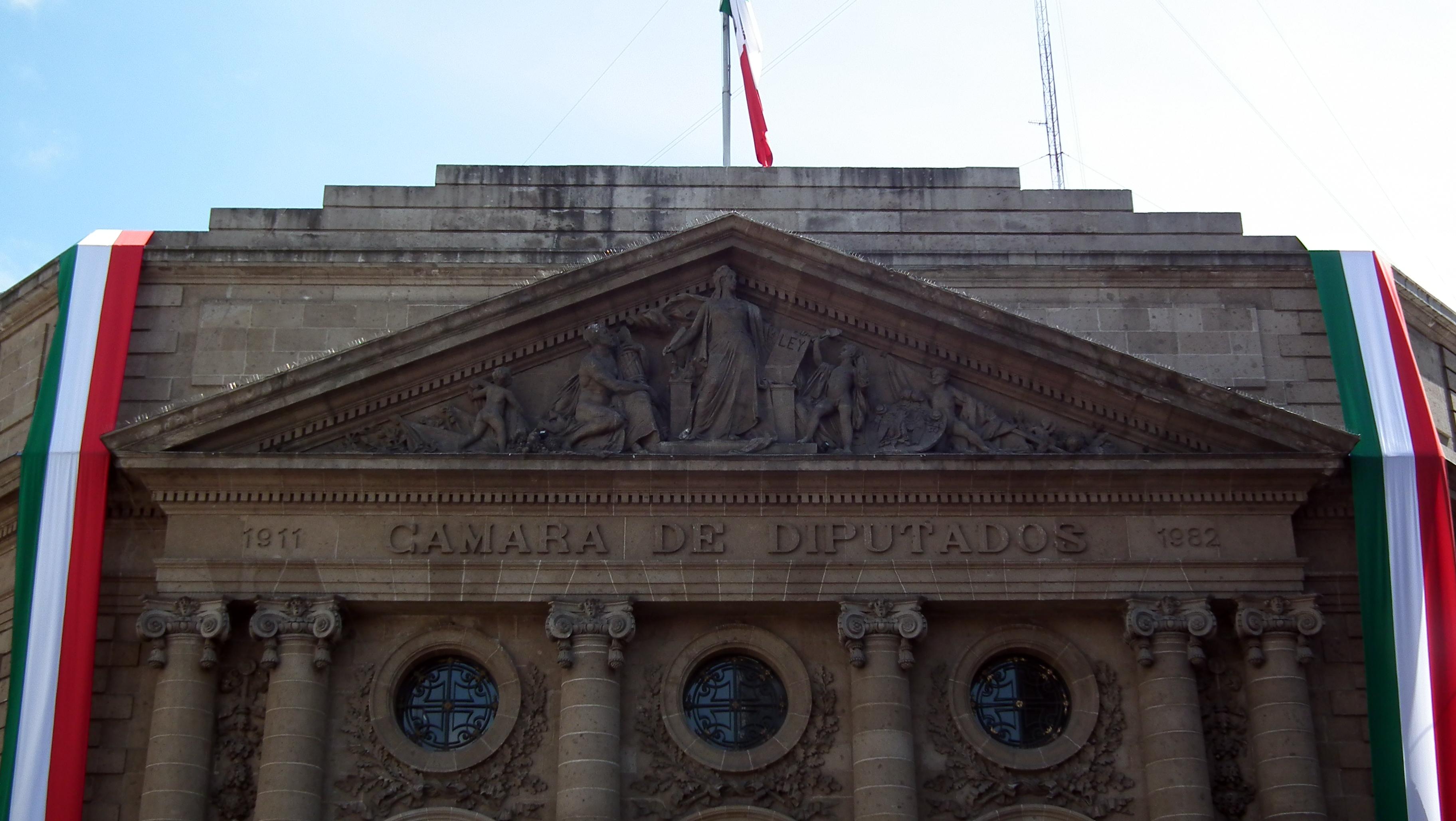 Asamblea Distrito Federal Del Distrito Federal 2.jpg