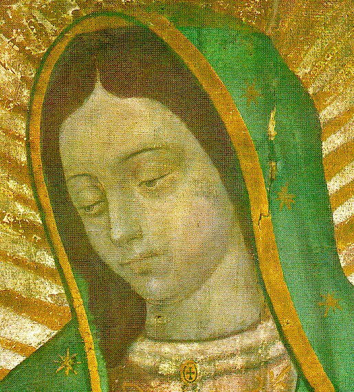File:El Rostro de la Virgen.jpg