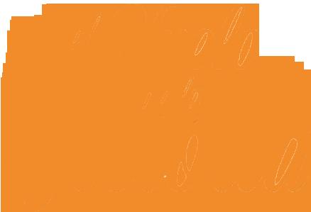 El vuelo de la Victoria - Wikipedia, la enciclopedia libre