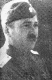 Ernest Peterlin.jpg