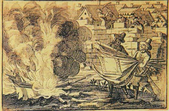 Imatge relacionada