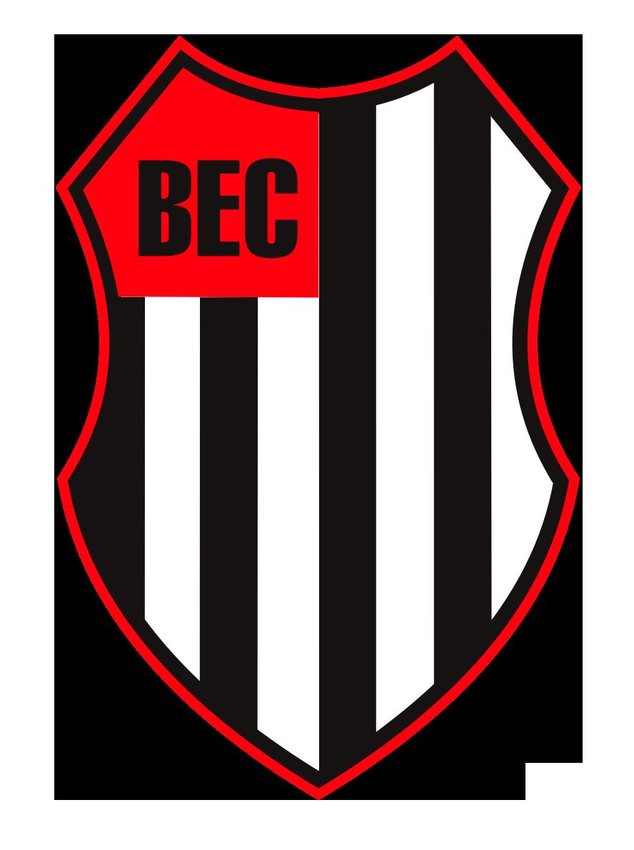 7175958e0 Bandeirante Esporte Clube – Wikipédia, a enciclopédia livre