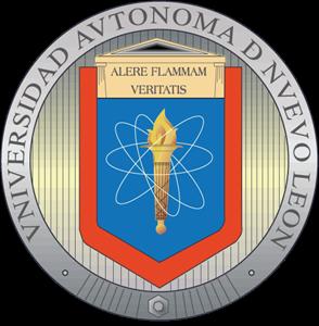 Universidad Aut Noma De Nuevo Le N Wikipedia La