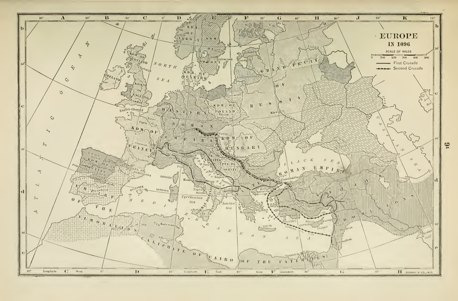File:Europe in 1096 (Atlas of European history, 1909).PNG