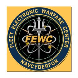FEWC logo