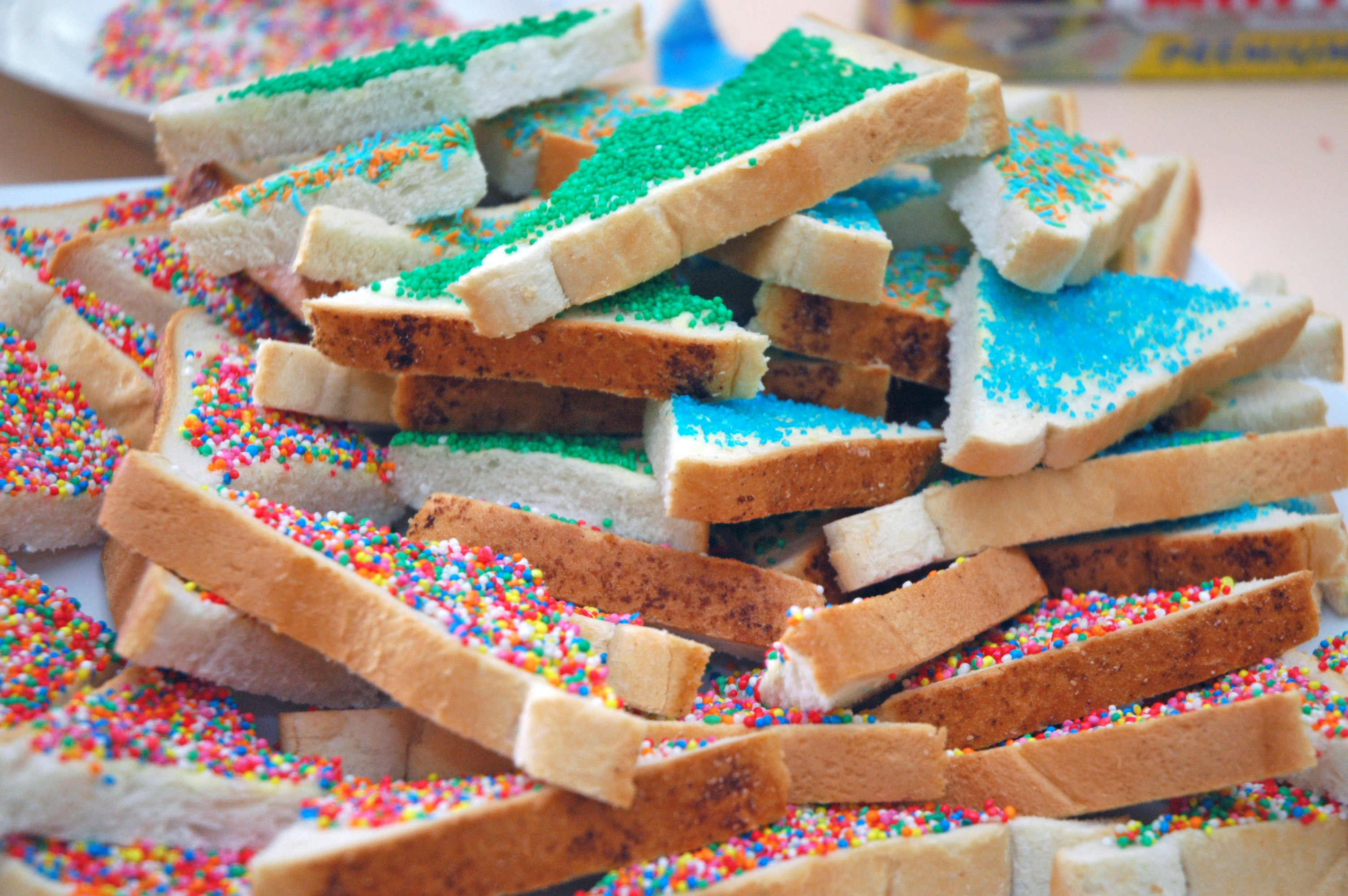 Fairy Bread.jpg