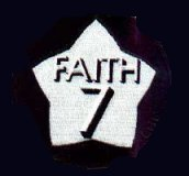 Faith 7 insignia.jpg