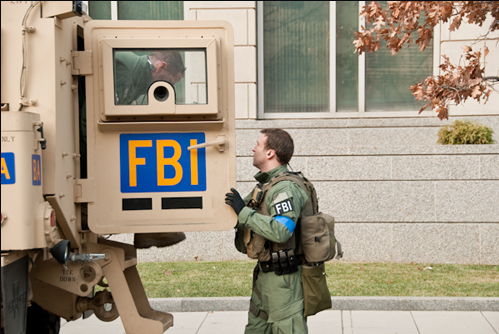 File:Fbi Tactical.jpg