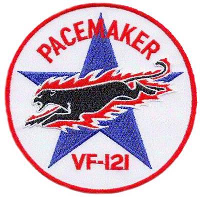 Fighter Squadron Logos File:fighter Squadron 121
