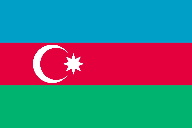 Azerbaijanis  Wikipedia