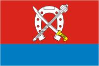 Кавказская,  Краснодарский край, Россия