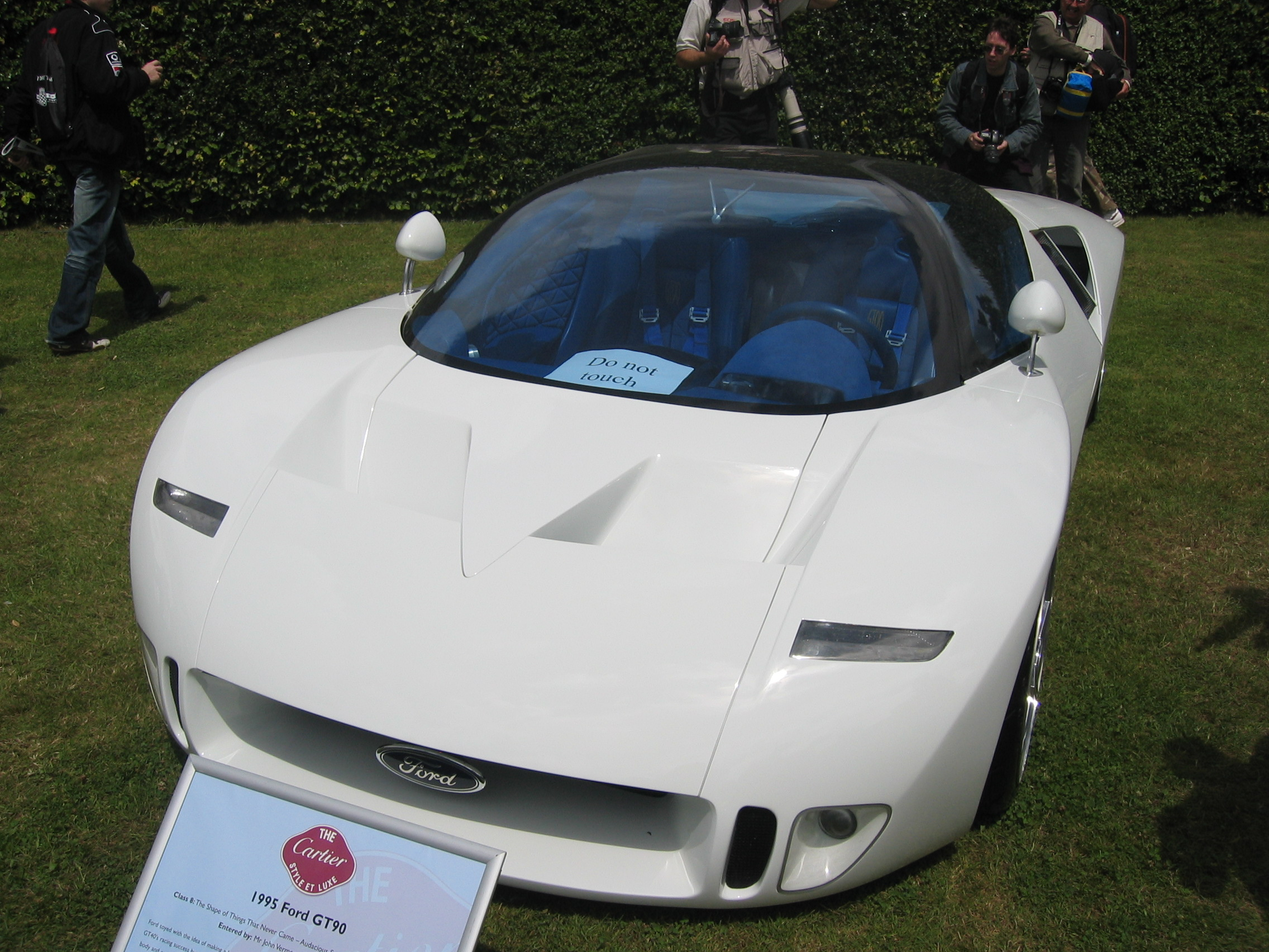 Ford_GT90_Front.jpg