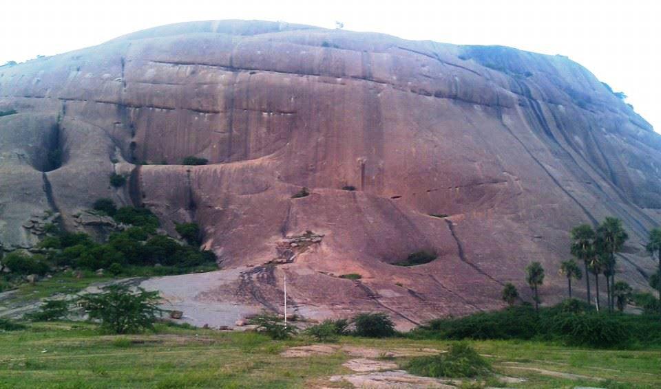 Fort of Bhongir 08.jpg