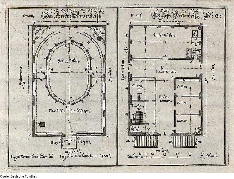 grundriss architektur grundriss og kundenhaus santorin grundriss erdgeschoss grundriss. Black Bedroom Furniture Sets. Home Design Ideas