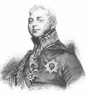 Frederickdukeofyork
