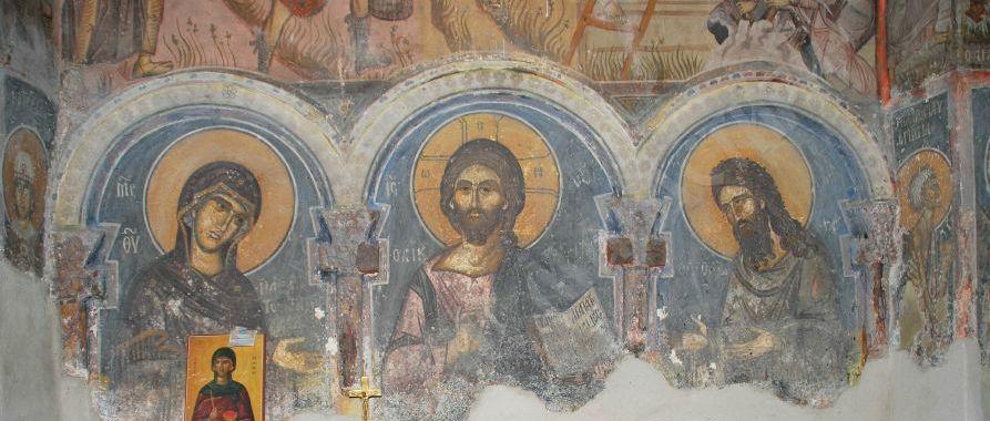 Freska Pološki 02.jpg