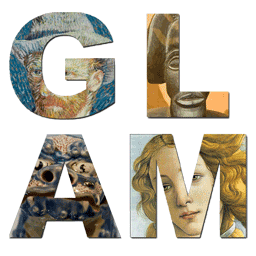 File:GLAM logo small.png