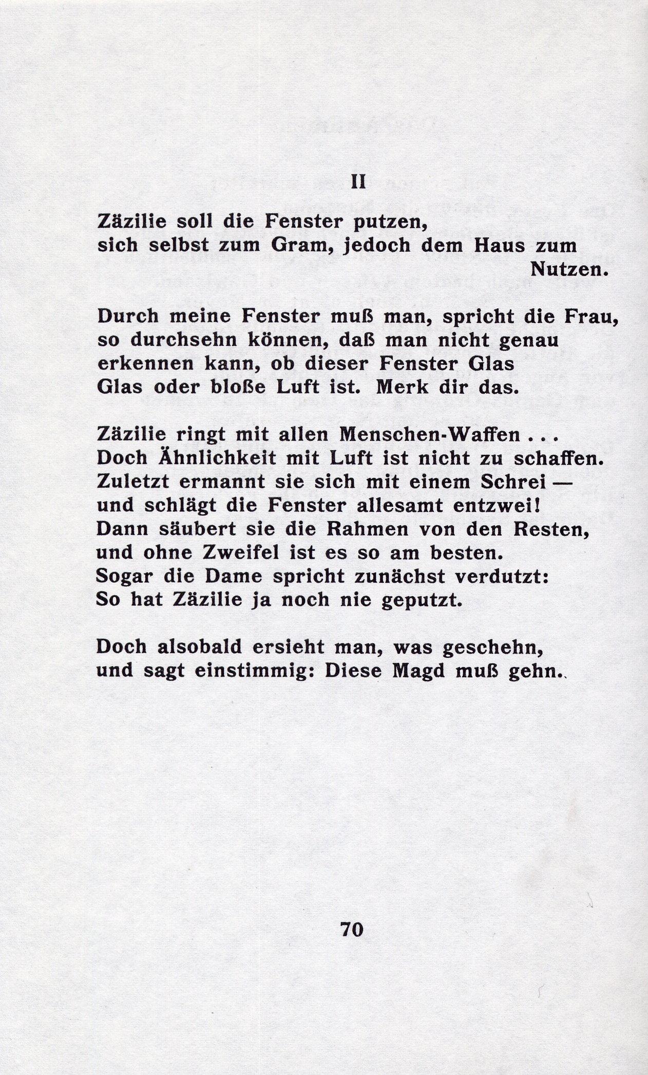 Great File:Galgenlieder 070