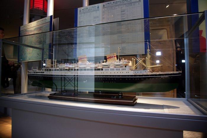 Gdynia Muzeum Miasta (2007) 10