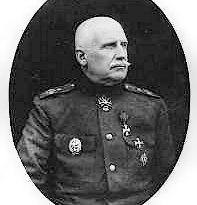 General A D Netchvolodow.jpg