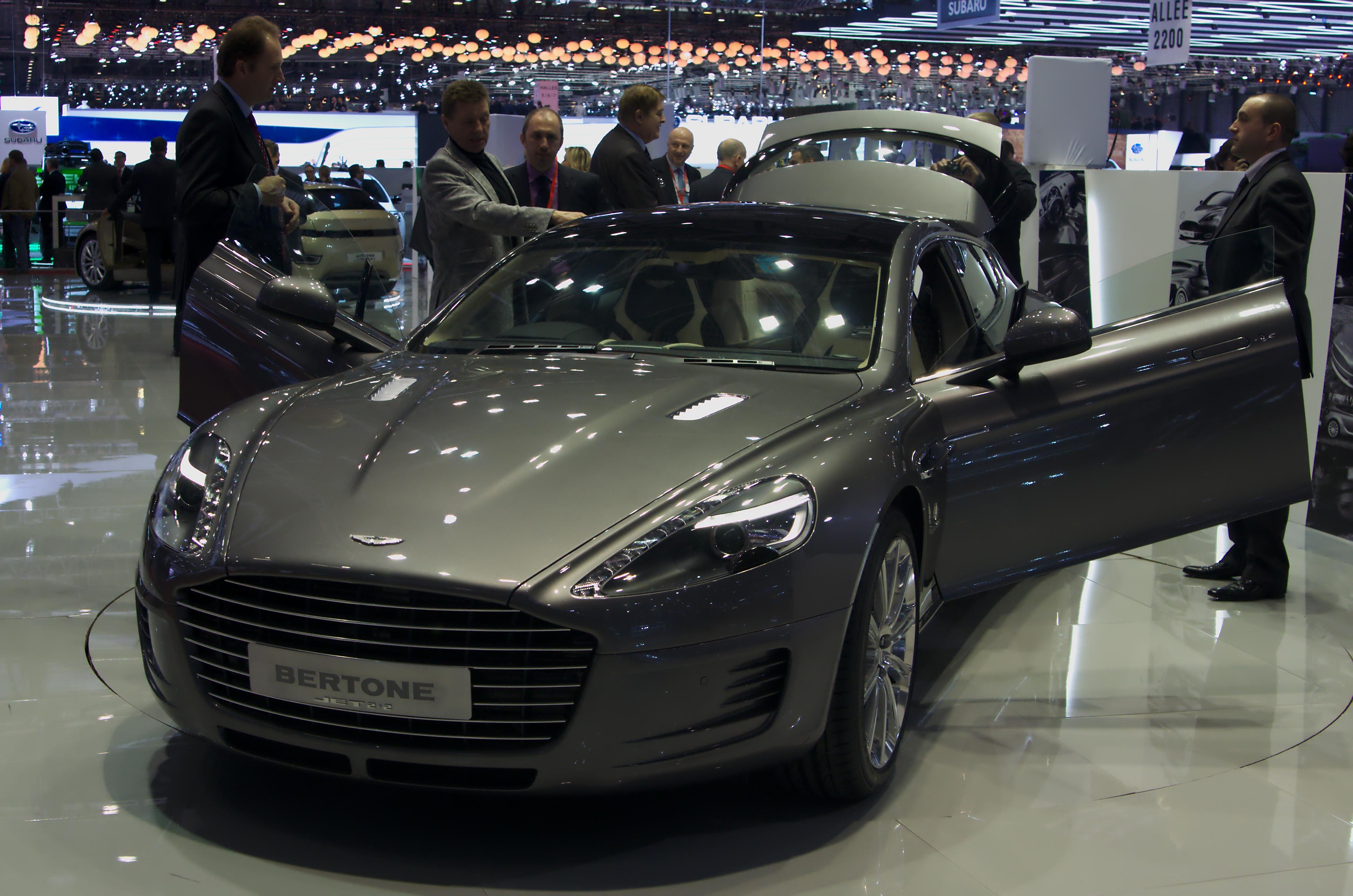 Plik Geneva MotorShow 2013 Aston Martin Rapide Bertone