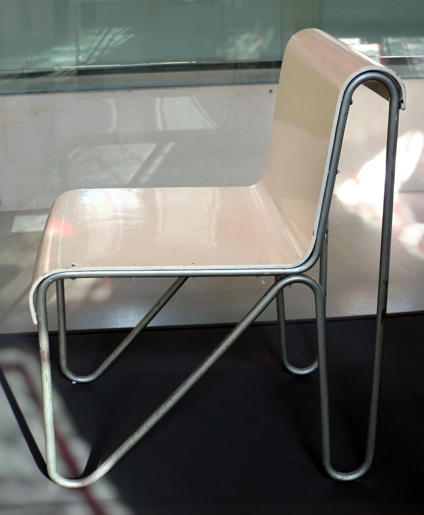 file gerrit rietveld per metz co sedia tubolare 1927