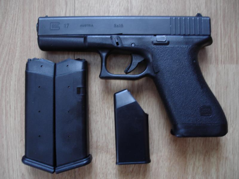 Glock 17 9mmPara 001.jpg