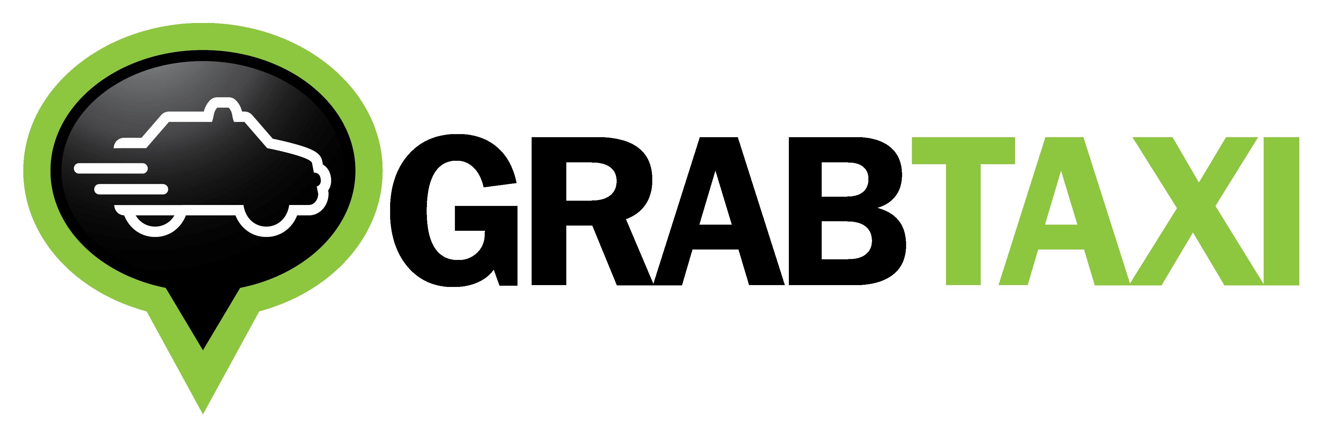 Hd Logo Design Software
