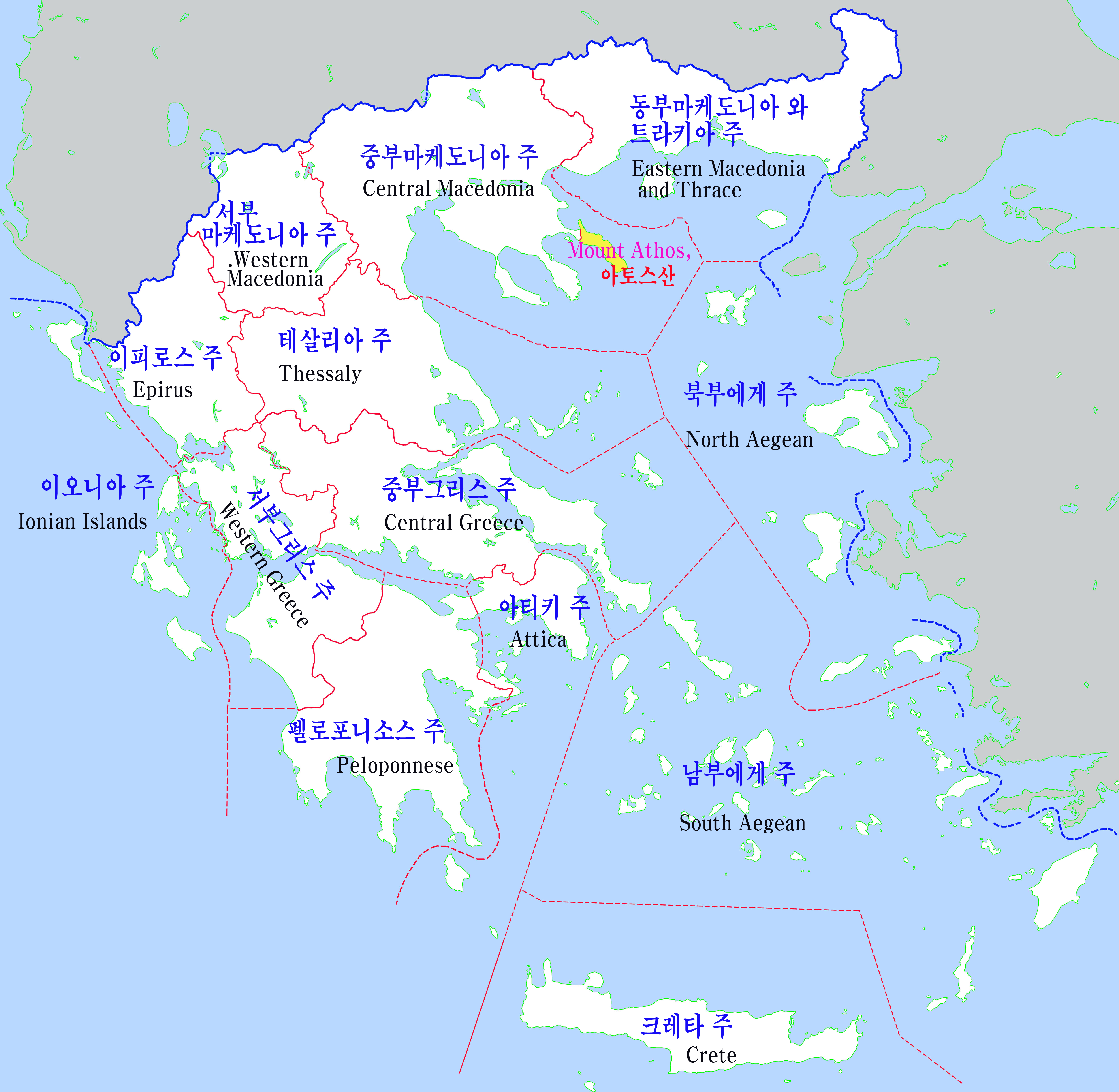FileGreecemappng Wikimedia Commons - Greece map