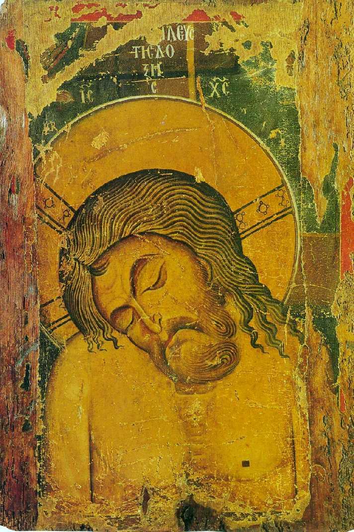Greek ikon.12 cent..jpg