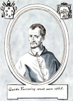 Guido Luca Ferrero.JPG