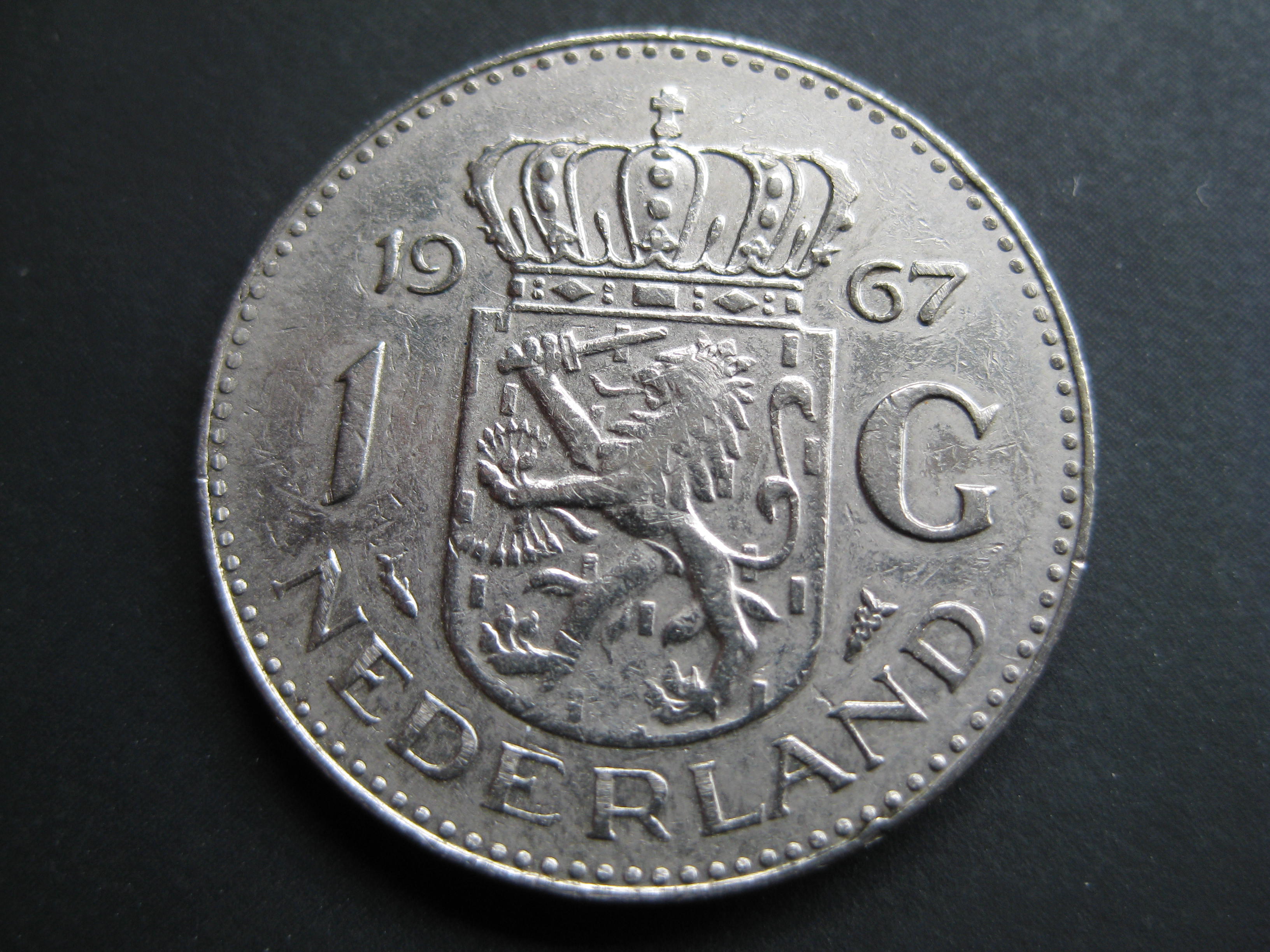 16e Eeuwse Munten.Nederlandse Gulden Wikipedia