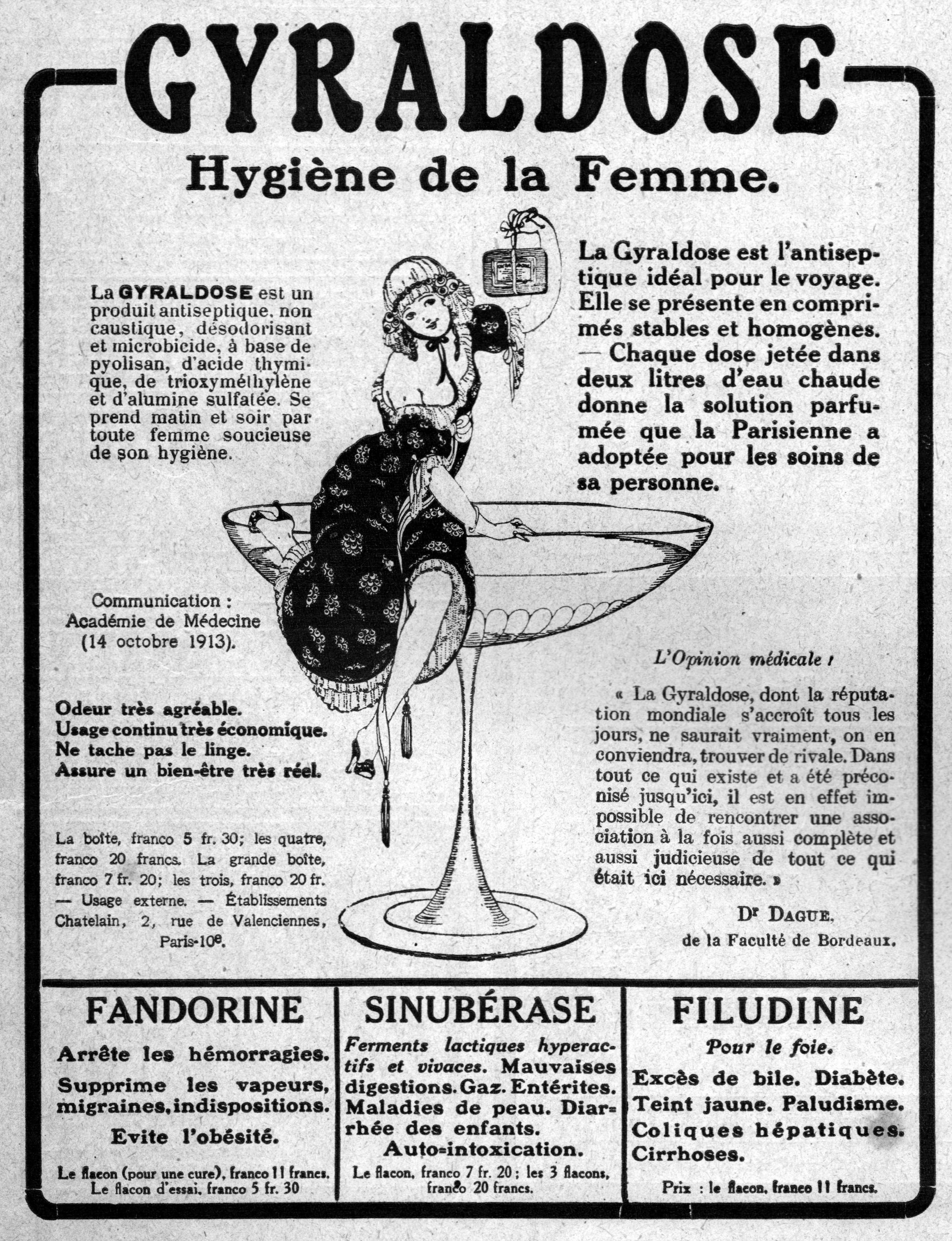 Rue De La Rencontre Annonces De Rencontre Massage Sexe Drome Ardeche