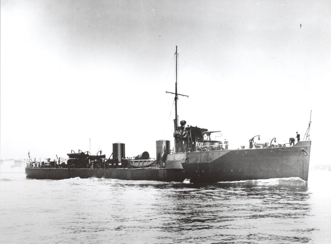 HMS_Eden.jpg