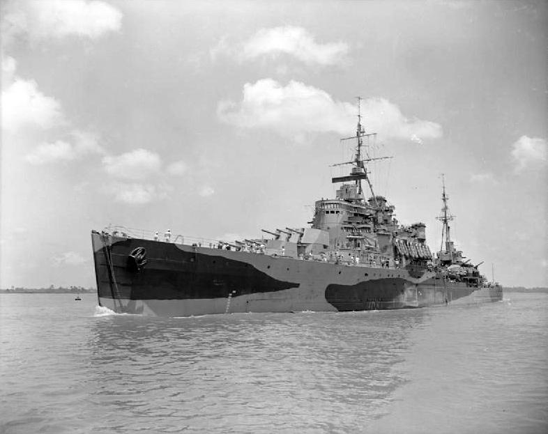 external image HMS_Nigeria.jpg