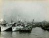 Halifax Dockyard.jpg