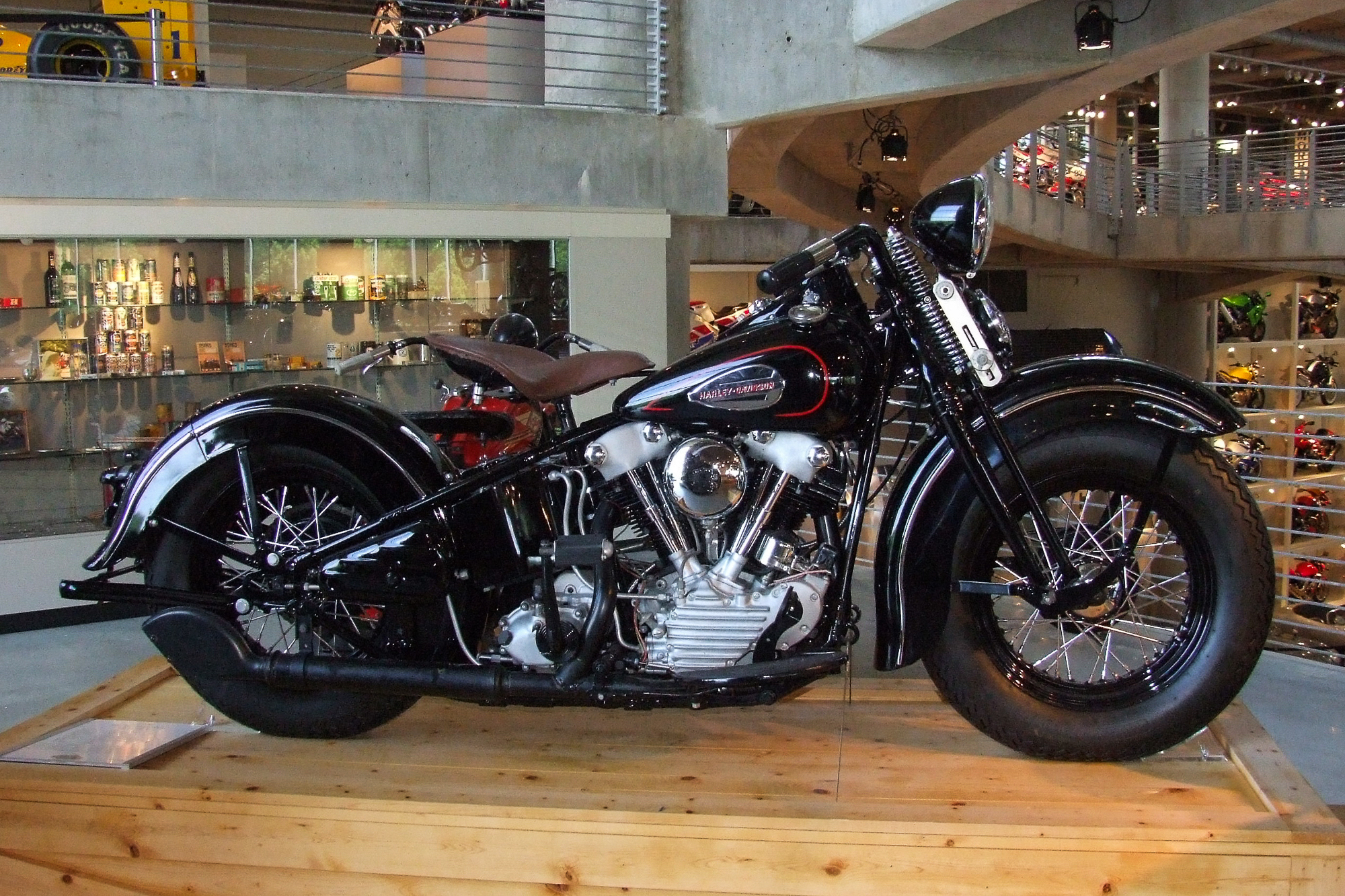Motorcycle Show In Long Beach Coupon