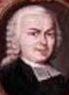Heinrich Wilhelm Clemm.jpg