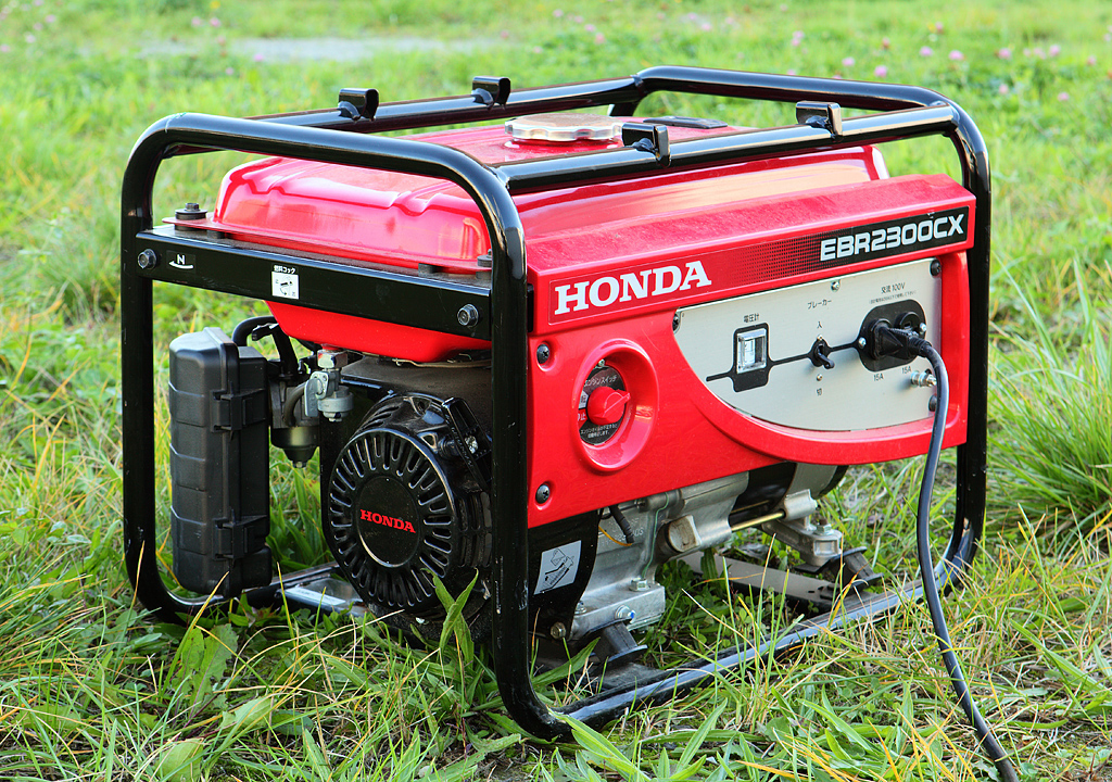 Honda Generators At Lowes Virginia Beach