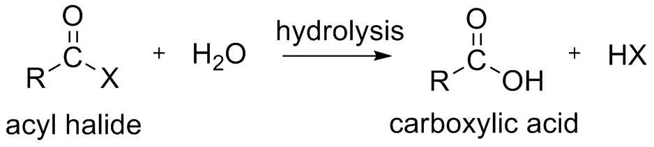 Image:Hydration_of_Acyl_Halide.PNG