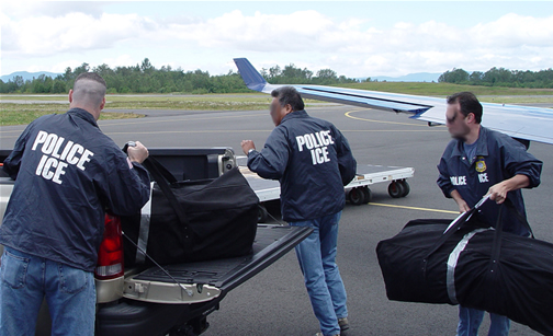 File:ICE Agents.jpg