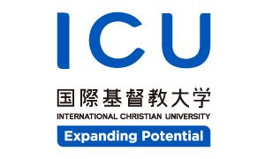 ICU japan.jpg