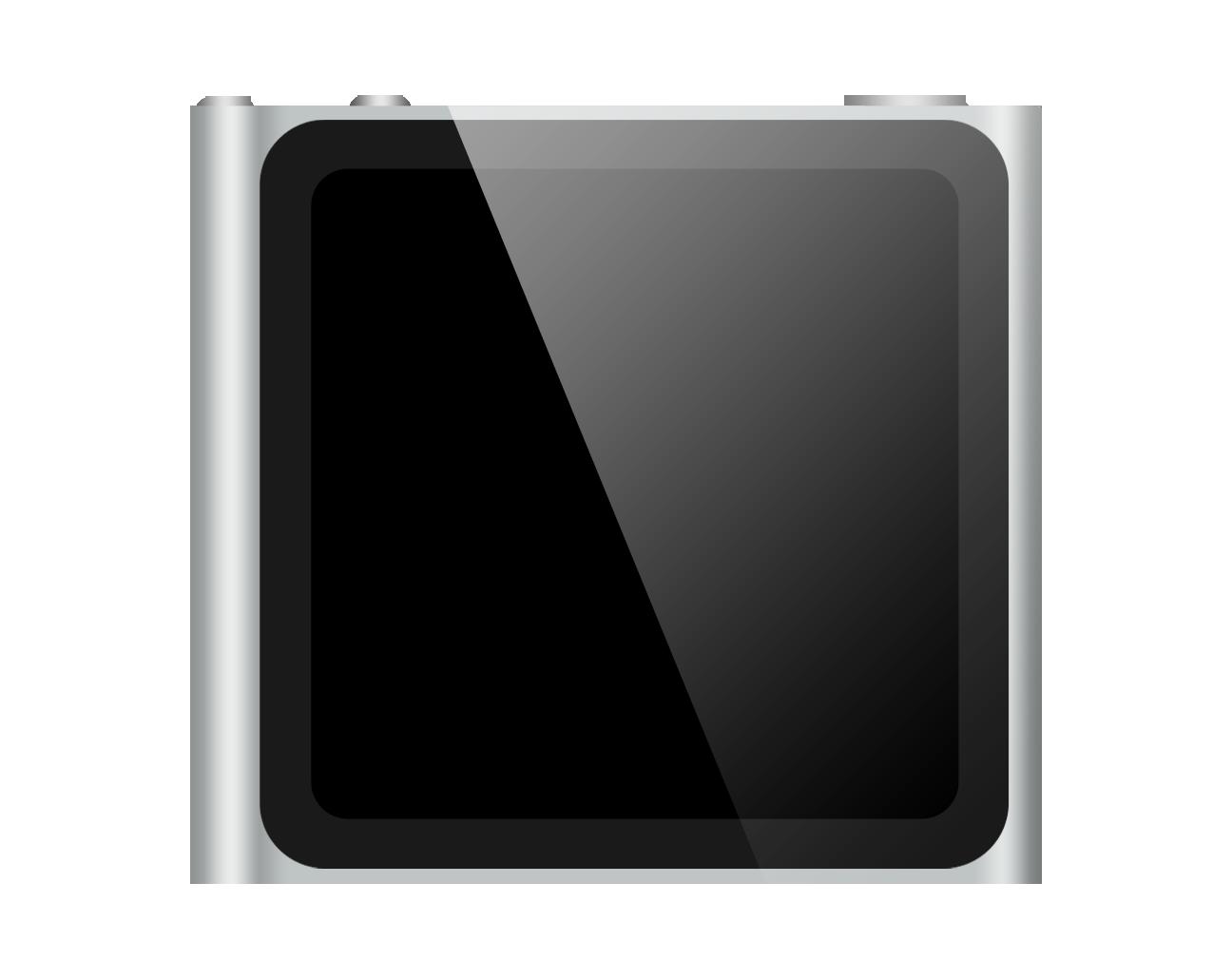 itunes pour ipod nano gratuit