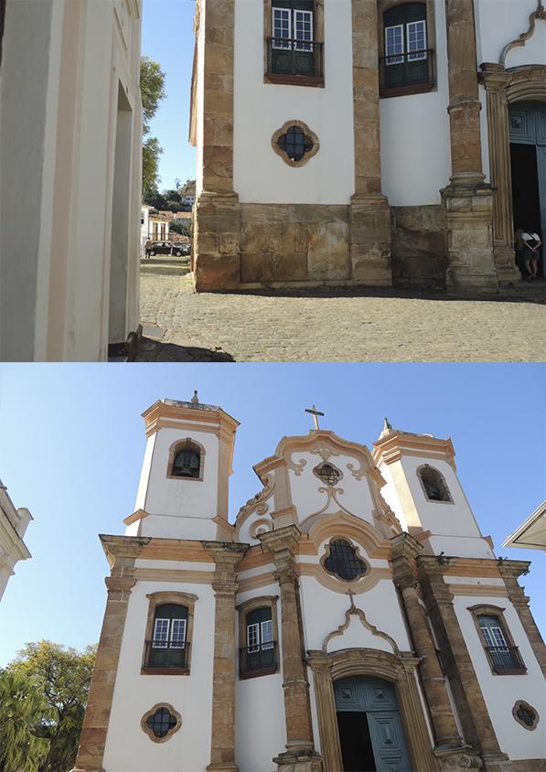 Igreja Nossa Senhora do Pilar - Matriz de Ouro Preto - MG.jpg