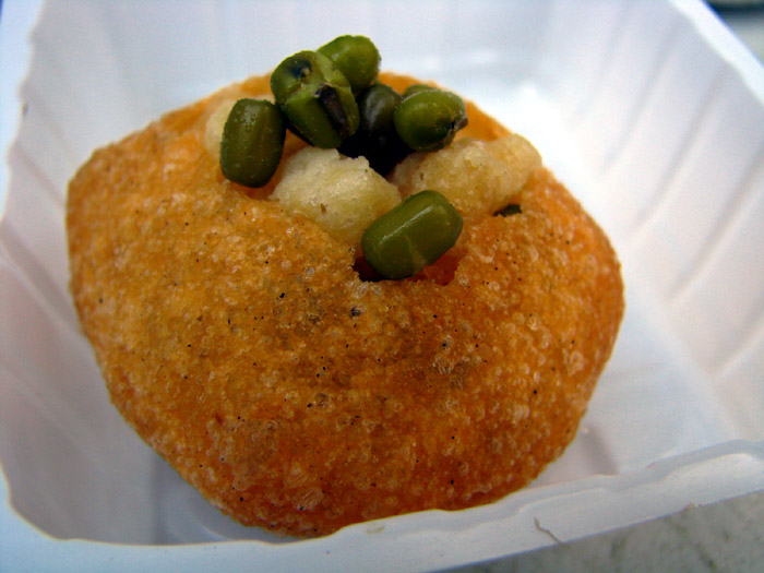 ���������indian cuisinepanipuri05jpg ������������ ����������������������